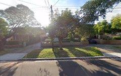 42 Ryrie Road, Earlwood NSW