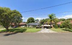 14 Banks Road, Earlwood NSW