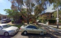 5/26 De Witt Street, Bankstown NSW