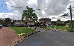 6 Tumut Close, Bankstown NSW