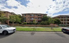 12/7 Shenton Avenue, Bankstown NSW