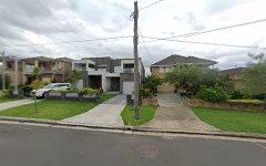 58 High Street, Bankstown NSW