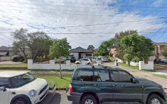 34 Gleeson Avenue, Condell Park NSW