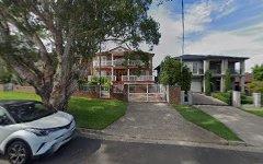 32 Dunkirk Avenue, Kingsgrove NSW