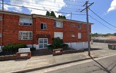 2/80 Beauchamp Street, Punchbowl NSW