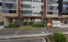 A503/40-50 Arncliffe Street, Wolli Creek NSW