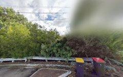 23 Slade Road, Bardwell Park NSW