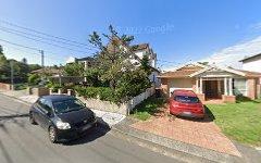 38 Hannam Street, Bardwell Valley NSW