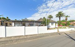 2 Mawson Street, Bardwell Valley NSW