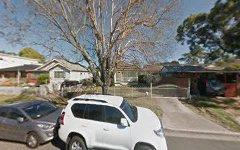 235 Northam Avenue, Bankstown NSW