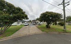 15a Facey Crescent, Lurnea NSW