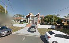 241 Northam Avenue, Bankstown NSW