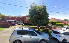 2/48 Stoddard Street, Roselands NSW