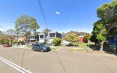 53 Stoddart Street, Roselands NSW