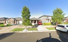 15 Conlon Avenue, Moorebank NSW
