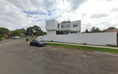 80 Wolli Avenue, Earlwood NSW