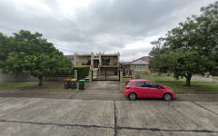 11A Macleay Street.., Coogee NSW