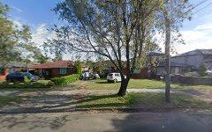 57 Bullecourt Avenue, Milperra NSW
