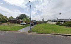 81 Congressional Drive, Liverpool NSW