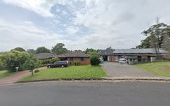 69 Congressional Drive, Liverpool NSW