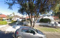 11 Bonalbo Street, Kingsgrove NSW