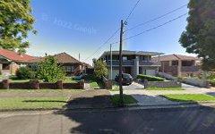 15A Fairview Street, Arncliffe NSW