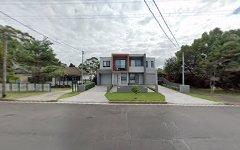 38 Turvey Street, Revesby NSW
