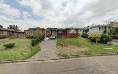 43 Phoenix Crescent, Casula NSW