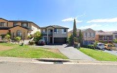 6/55 Wainewright Avenue, West Hoxton NSW