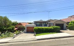 184 Boyce Road, Maroubra NSW