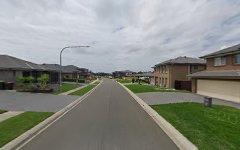 19A Greystanes Way, Carnes Hill NSW