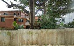 1/259 Maroubra Road, Maroubra NSW