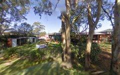 29A Clyde Ave, Moorebank NSW