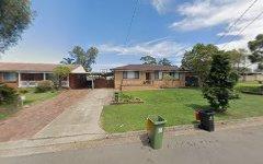 5 Warlencourt Avenue, Milperra NSW