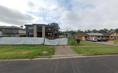 70 Clyde Avenue, Moorebank NSW