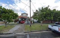 58 Robey Street, Maroubra NSW