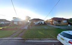 36A Ashcroft Avenue, Casula NSW