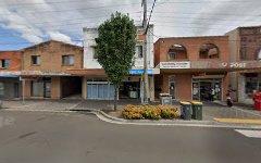 18 Railway Street, Banksia NSW