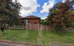 369 King Georges Road, Beverly Hills NSW
