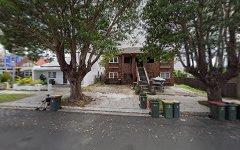 4/3 Bowmer Street, Banksia NSW