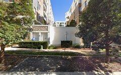 311/7 Washington Avenue, Riverwood NSW