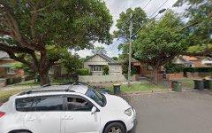 16 Bowmer Street, Rockdale NSW