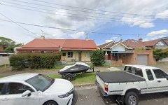 4 Bowmer Street, Banksia NSW