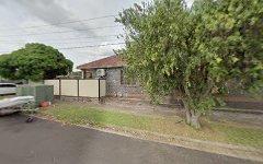 214 West Botany Street, Banksia NSW