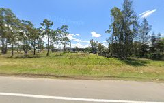 220 Fifth Avenue, Austral NSW