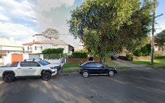 7 Godwin Street, Bexley NSW