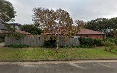 925A Anzac pde, Maroubra NSW