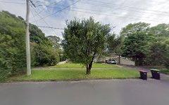95 Walder Road, Hammondville NSW