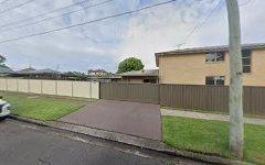 96 Walder Road, Hammondville NSW