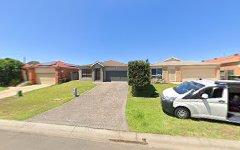 55 Tabletop Circuit, Horningsea Park NSW